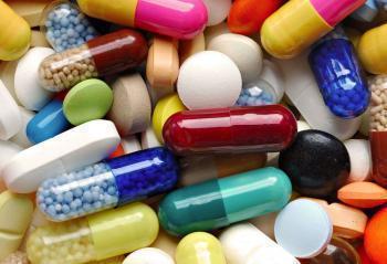 Капсулы оксилик инструкция по применению, витамины с и е + ликопин + бета-каротин + селен