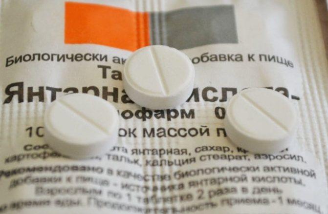 Рибоксин показания к применению, отзывы, аналоги и цена
