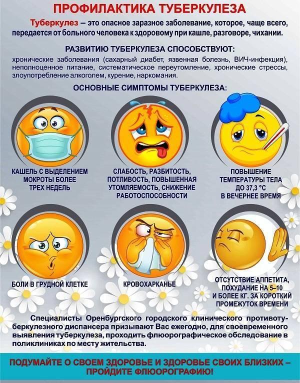 Таблетки изониазид – инструкция по применению для взрослых и детей