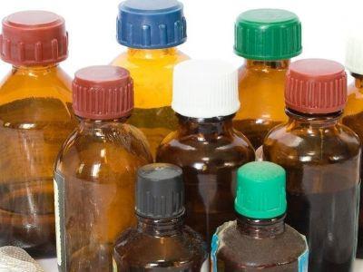 Как разбавить асептолин с водой. инструкция по применению асептолина, перечень аналогов, цены и отзывы. полезное видео: где купить асептолин