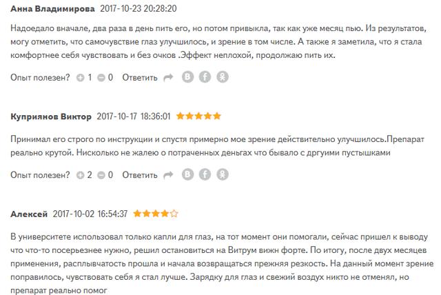 Актипол (actipol) глазные капли. цена, инструкция по применению, аналоги
