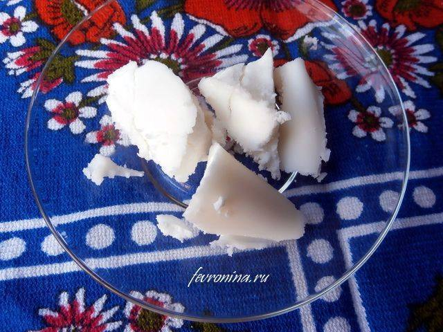 Нутряное сало от кашля: отличная альтернатива лекарствам
