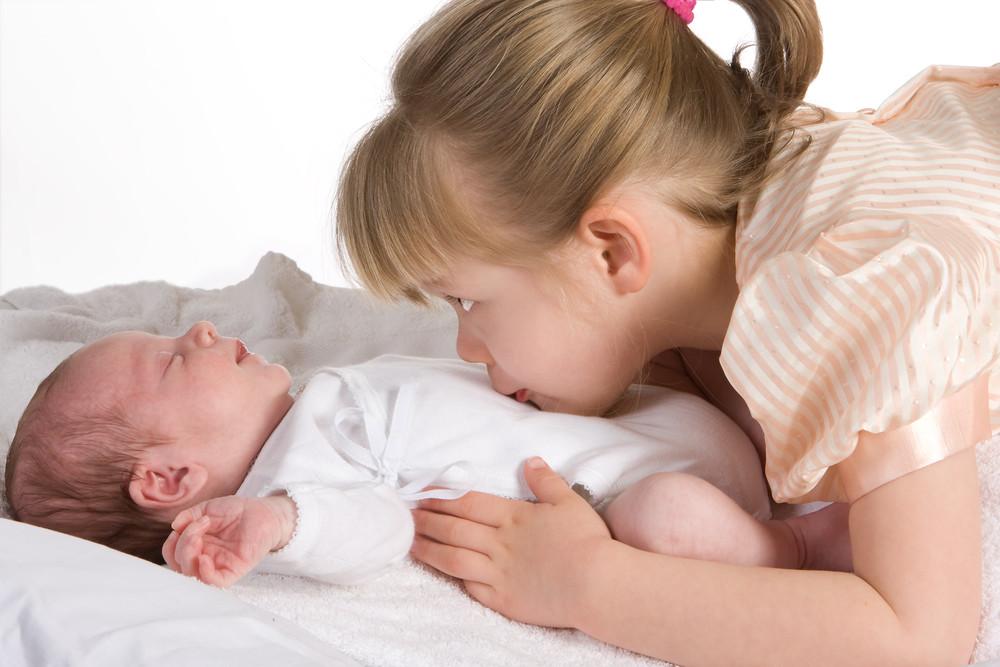 Какой оптимальный интервал между родами. родить погодков или сделать паузу? — «гномик»