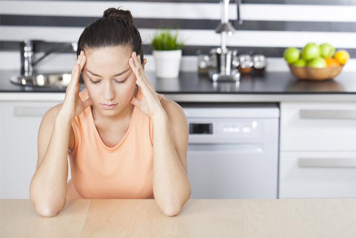 Симптомы и признаки недостатка магния в организме и методы восстановления