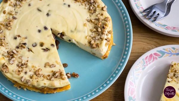 Низкокалорийные сладости — рецепты с указанием калорий. диетическая выпечка, десерты и фрукты при похудении