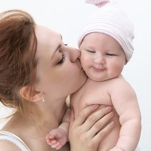 Микстура с цитралью: инструкция по использованию. эффективность микстуры с цитралью для грудничка