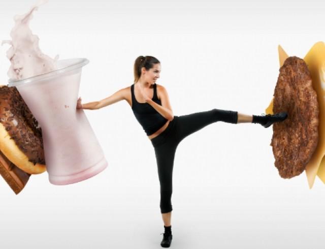 Макробиотическая диета: опыт исцеления и гималайский рацион