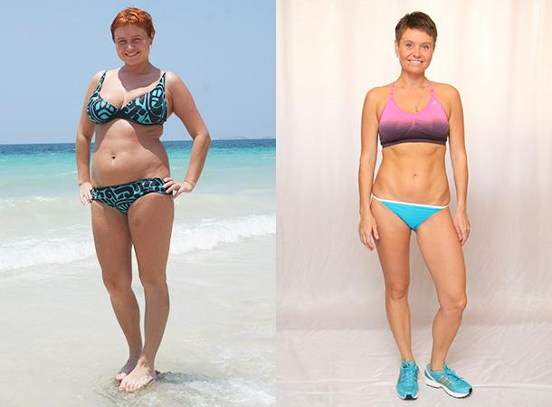 Как Похудеть Женщине За Месяц. Как похудеть на 10 килограмм за месяц