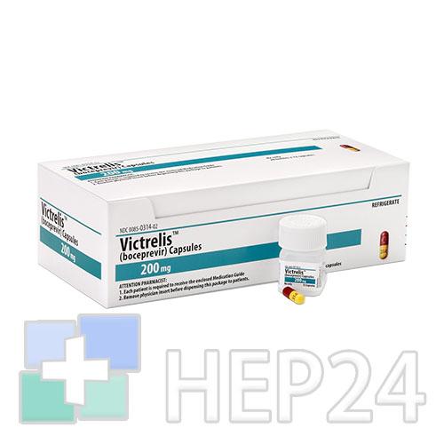 Гидрохлоротиазид + лозартан                                             (hydrochlorothiazide + losartan)