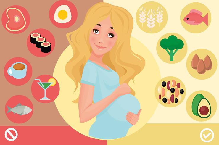 Диета милы гриценко — отзывы и рецепты