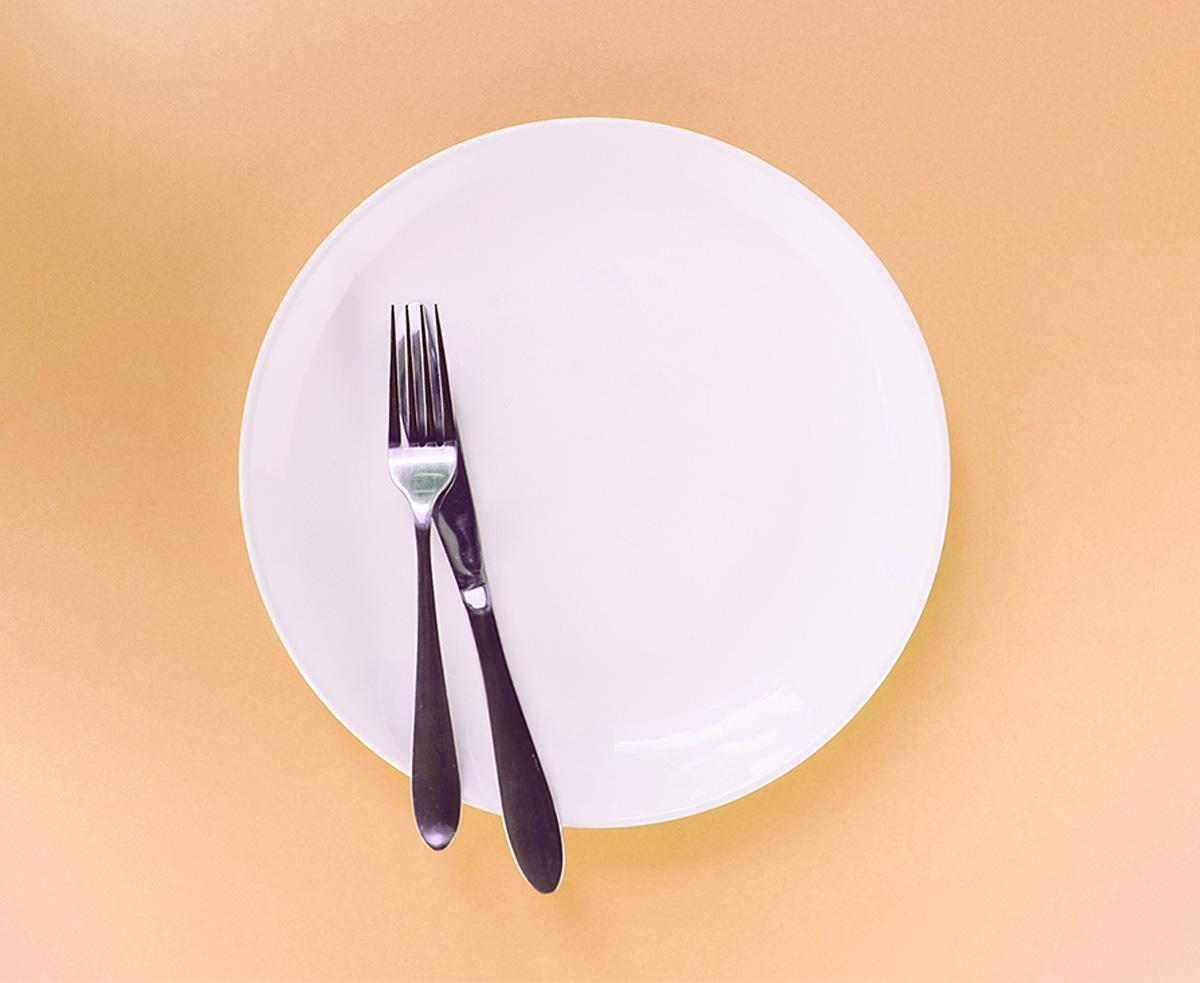 6 типов интервального голодания, чтобы быстро похудеть. выберите свой :: инфониак