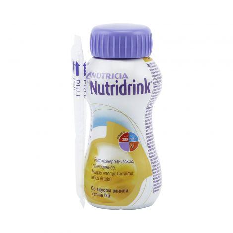 Белковое питание для онкобольных: нутридринк, нутризон, нутрикомп, нестле. инструкция, что выбрать