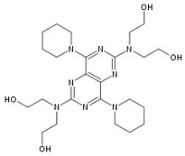 Мочегонные таблетки: список самых эффективных препаратов. мочегонные препараты (диуретики): цены и отзывы
