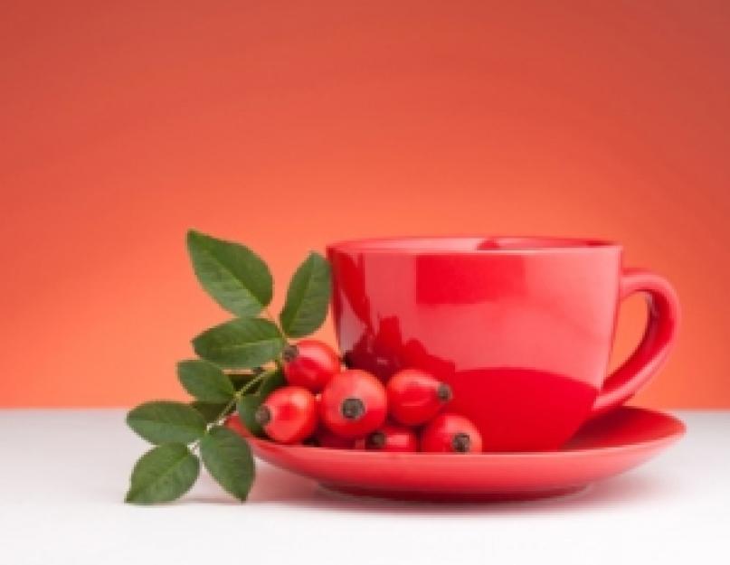 Самые эффективные мочегонные продукты и травы — список натуральных диуретиков с доказанным эффектом