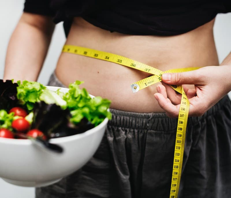 Самые Опасные Диеты Для Похудения На. 6 самых опасных диет