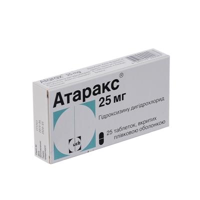 Симбалта — инструкция по применению, отзывы принимавших препарат и врачей, аналоги