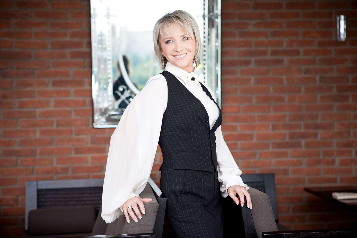 Диета королевой: секреты похудения звездного диетолога