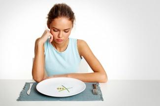 Диета для похудения на 7 дней. подробное меню на неделю (таблица) + отзывы