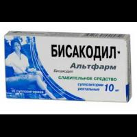 От чего помогает «бисакодил»? инструкция по применению (таблетки 5 мг, свечи 10 мг)