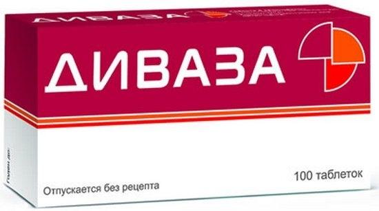 Ноопепт: инструкция по применению (таблетки)