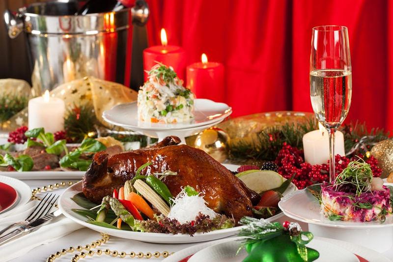 Таллинская диета на 6 дней. таллинская диета