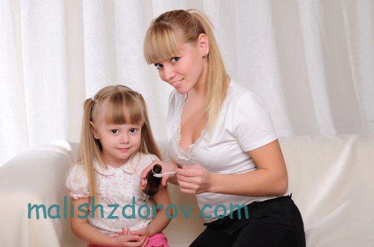 От чего помогает «пектусин». инструкция по применению (таблетки, сироп для детей)