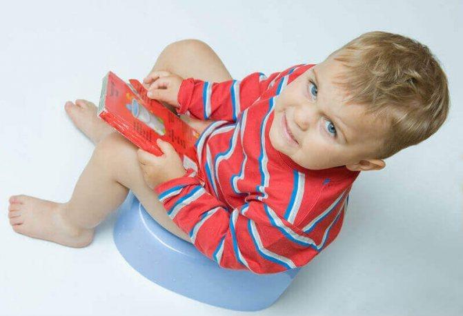Глицериновые свечи для новорожденных. инструкция по применению от запора. отзывы