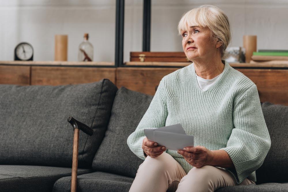 У родственника – деменция. как стать опекуном: процедура подробно