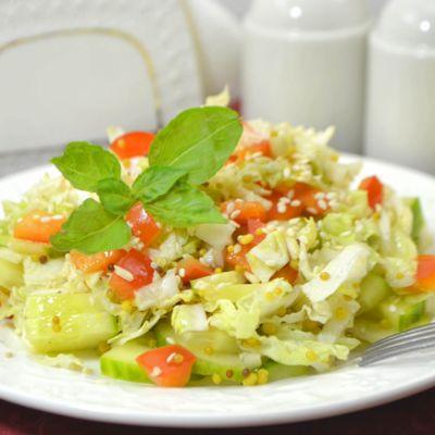 Диетический завтрак для похудения рецепты правильных завтраков