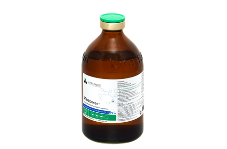 Спасет от паразитов эффективный препарат ивермектин
