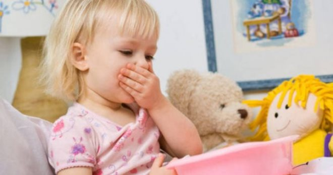 Рвота: причины, препараты и средства от рвоты у детей и взрослых