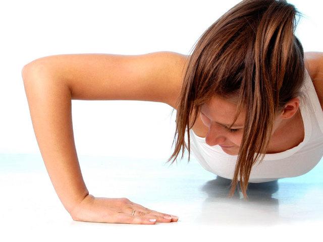 Восстановление фигуры после родов: курс на плоский живот, упругую грудь и роскошные волосы