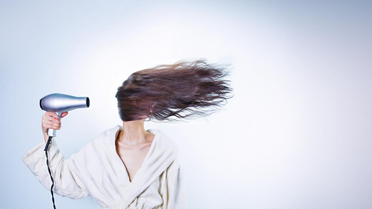 Себорейный дерматит волосистой части головы у детей: лечение