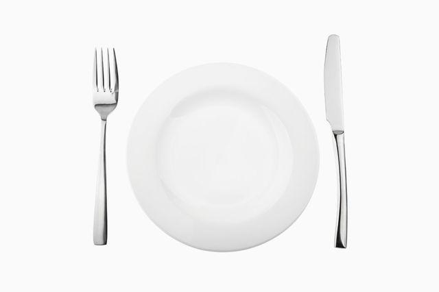 Можно ли запивать еду – вечный спор ученых и диетологов