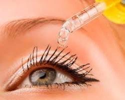 Визин (глазные капли): инструкция по применению, цена, отзывы, состав, аналоги