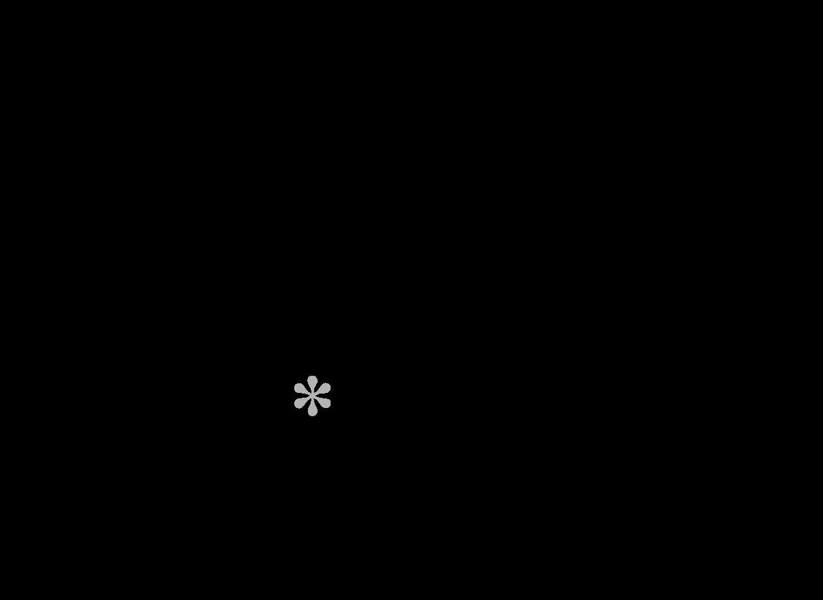 Паркопан (parkopan), инструкция по применению