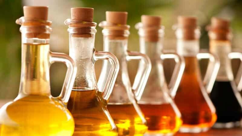 Очищение кишечника и печени касторовым маслом в домашних условиях — инструкция к применению