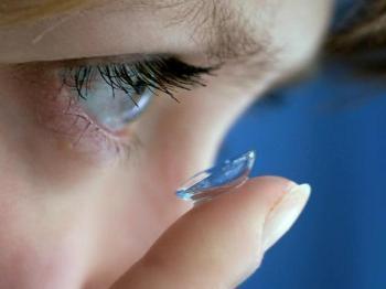 Лекролин (капли глазные): инструкция по применению, аналоги и отзывы, цены в аптеках россии