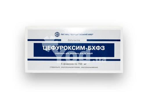Зиннат 125, 250 мг: инструкция по применению антибиотика, суспензии для детей