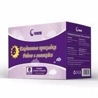Свечи гексикон: состав, показания, инструкция по применению в гинекологии, аналоги