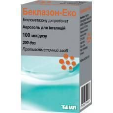 Как выбрать таблетки от кашля для лечения бронхиальной астмы у взрослых?