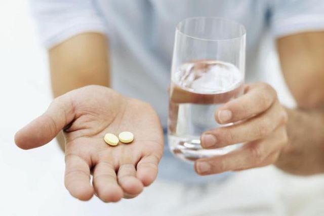 Препарат бускопан: таблетки и свечи, инструкция по применению