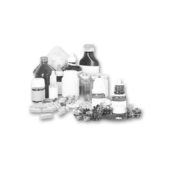 Пропазин – описание препарата, инструкция по применению, отзывы