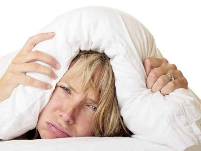 Сонливость на работе почему возникает и что может помочь