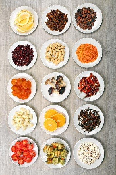 Диета блюдечко: отзывы и результаты, меню на неделю, описание, фото до и после, правила
