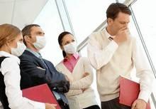 Все, что нужно знать о работе при заболевании туберкулезом