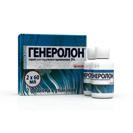Препараты с миноксидилом против выпадения волос: обзор, инструкция по применению, аналоги