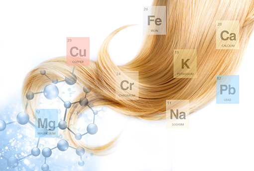 Диагностика заболеваний илечение волос - лечение волос | клиника доктора кохас | трихология москва
