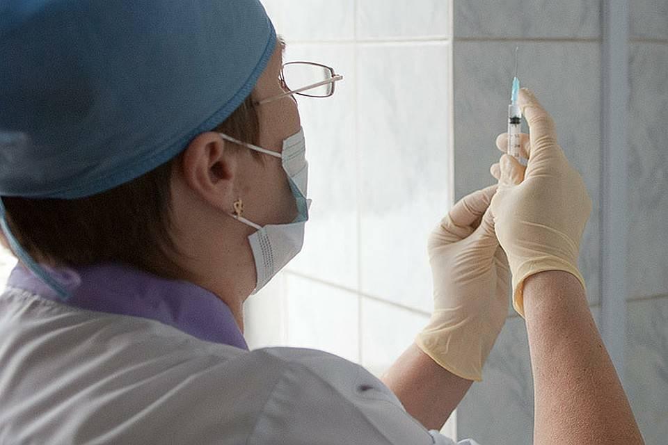 Насколько опасно возникновение кашля после химиотерапии