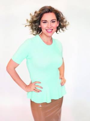 Татьяна рыбакова: похудев со 105 до 50 кг, стала блогером и автором книги о правильном питании